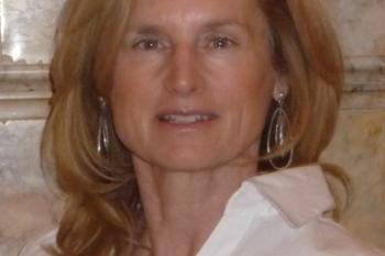 Carrie Noonan