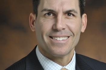 Peter J. Tseronis