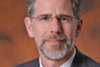 Dr. Richard Newell