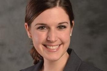 Sarah Wagoner