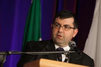 Antonio Bouza