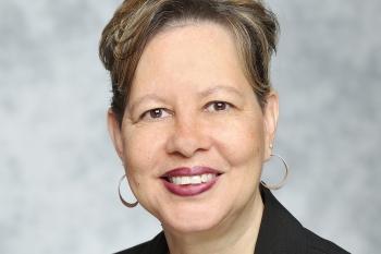 Rita R. Franklin