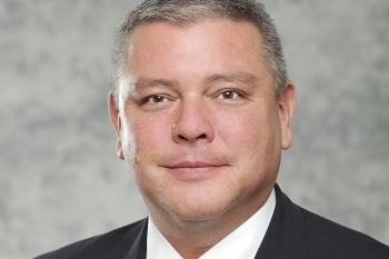 David F. Conrad
