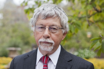 Photo of Carmine Difiglio, Former Deputy Director for Energy Security
