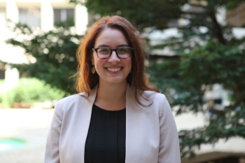 Erin Szulman