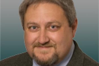 Bill Goldstein is the Director of LLNL