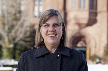 Heidi VanGenderen