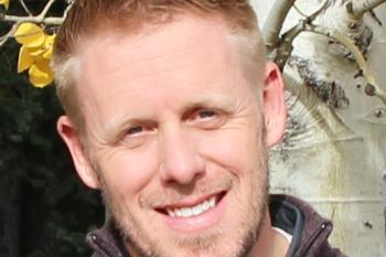 Idaho Cleanup Project Citizens Advisory Board member, Brad Christensen