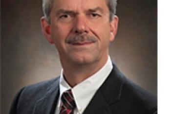 Terry A. Michalske, Director, Savannah River National Laboratory