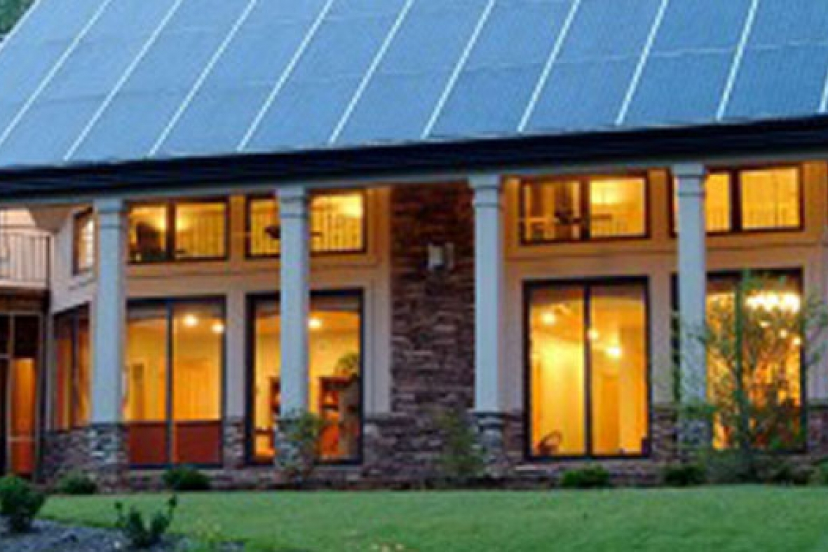 Investing In Your Homeu0027s Energy Efficiency ...