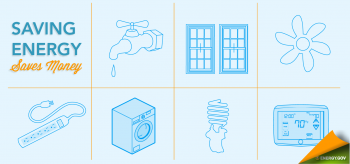 """Looking for ways to save energy? <a href=""""/node/587248"""">Check out these tips</a> -- which include using a power strip and switching to ENERGY STAR appliances -- that every homeowner should try."""