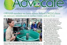 July 2019 Advocate thumbnail for web