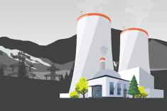 nuclear power plant thumbnail