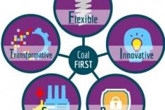 Coal FIRST - Transformative Power R&D Program Fact Sheet