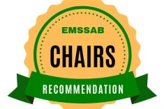Environmental Management Site Specific Advisory Board Recommendation