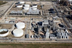 Major Carbon Capture, Utilization, and Storage Demonstration Projects Fact Sheet