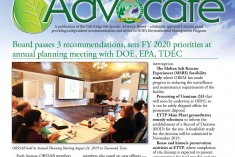 October 2019 Advocate thumbnail for web