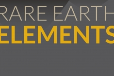 Rare Earth Elements Infographic Header