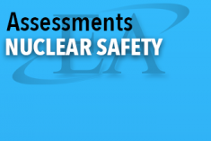 Assessments Nuclear Safety Document