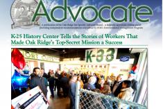 April 2020 Advocate thumbnail