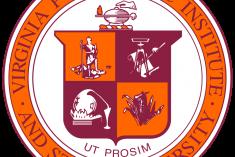 Virginia Polytechnic Institute