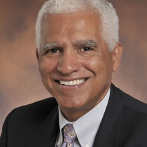 Photo of Poli A. Marmolejos, Director and Chief Administrative Judge, Office of Hearings and Appeals