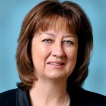 Debra Solmonson - DAIGAI