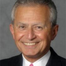 Photo of Nicholas Donofrio