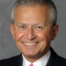 Photo of Nicholas Donofrio
