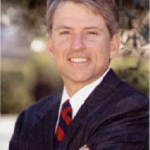 Photo of Steven Westly