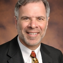 Neil Schuldenfrei - Chief, Personnel Security and Appeals Division