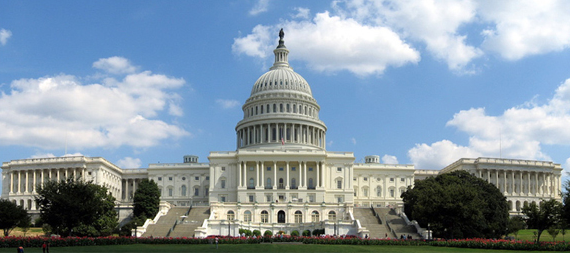 Office of Congressional and Intergovernmental Affairs
