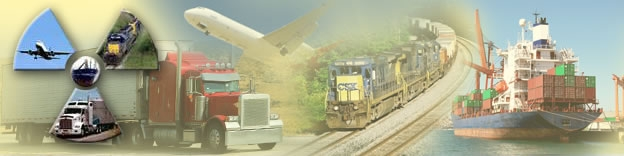 Spring 2015 National Transportation Stakeholders Forum Meeting, New Mexico