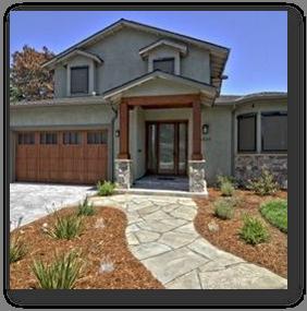 DOE Zero Energy Ready Home Case Study: One Sky Homes, San Jose, CA
