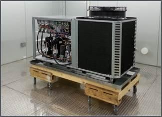 Unico concept prototype