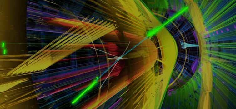 Celebrating the Higgs boson