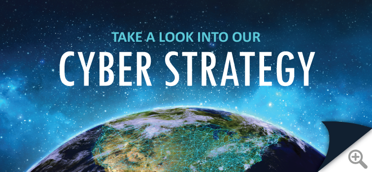 DOE Cyber Strategy