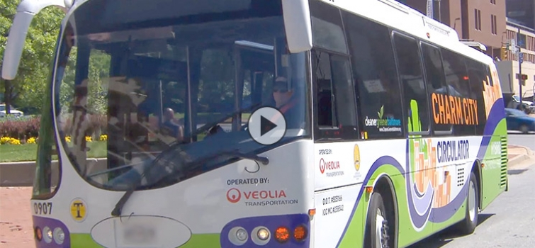 Energy 101 Video Shows Benefits of Sustainable Public Transit