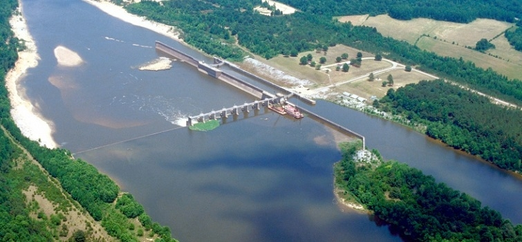 Section 242 Hydroelectric Incentive Program is Now Available