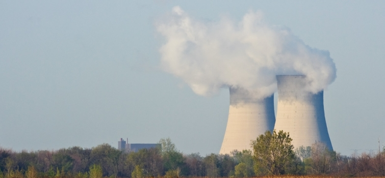 Finding Long-Term Solutions for Nuclear Waste
