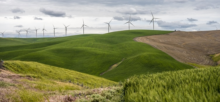 Energy Department Reports Show Strong Growth of U.S. Wind Power