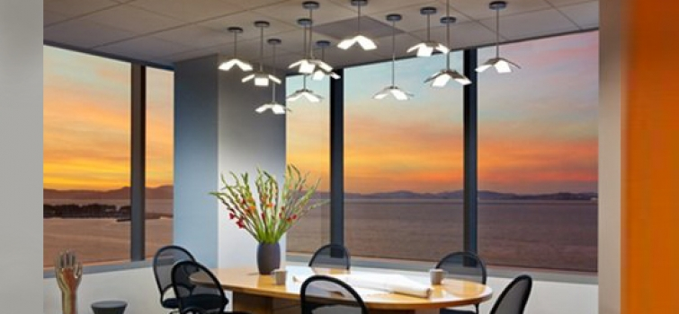 OLED Lighting Products: Capabilities, Challenges, Potential