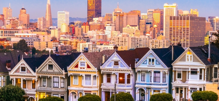 DOE Invests $14 Million to Increase Energy Efficiency of Nation's Homes and Buildings