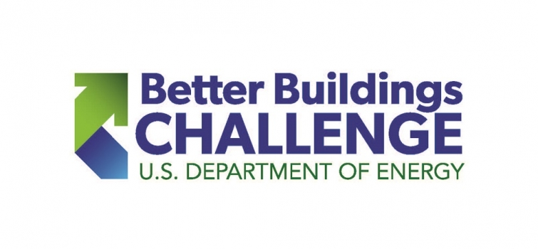 Better Buildings Summit Presentations Now Available