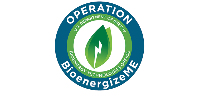 2017 BioenergizeME Infographic Challenge