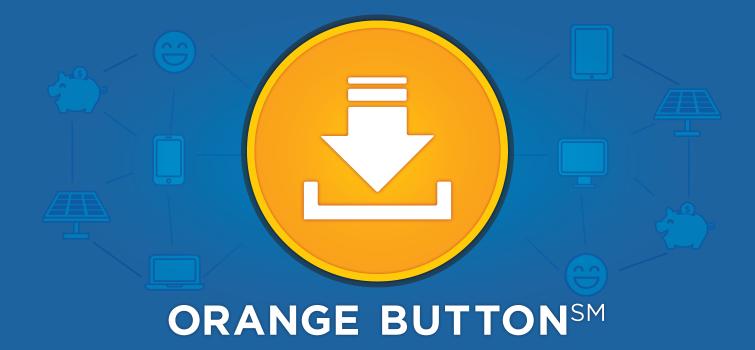 SunShot Launches Orange Button
