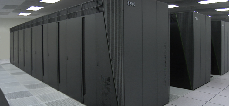 FUNDING OPPORTUNITY: High Performance Computing for Manufacturing (HPC4Mfg)