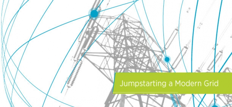 The Smart Grid Experience: Applying Results, Reaching Beyond