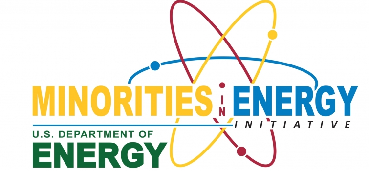 Minorities in Energy Initiative: Our Ambassadors