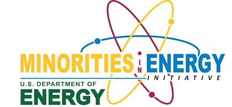 Minorities in Energy Initiative: Our Ambassadors